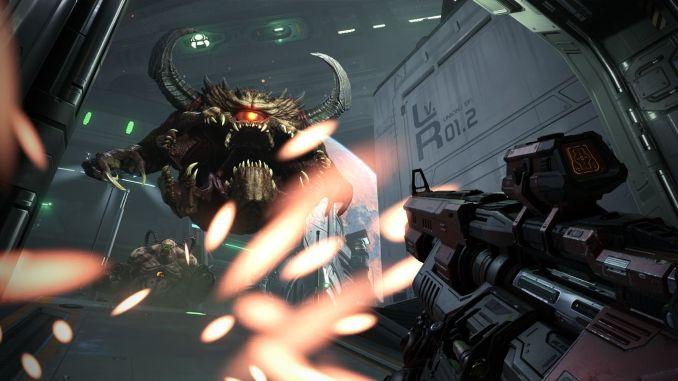 Doom-eternal-screenshot-captura-de-pantalla-3