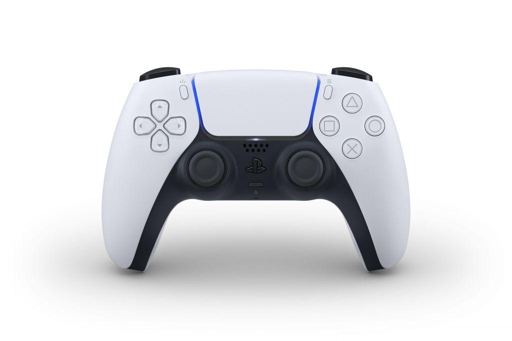 Dualsense-joystick-de-PS5-PlayStation-5-Sony-imágenes-screenshots-capturas-información-detalles-07042020-4