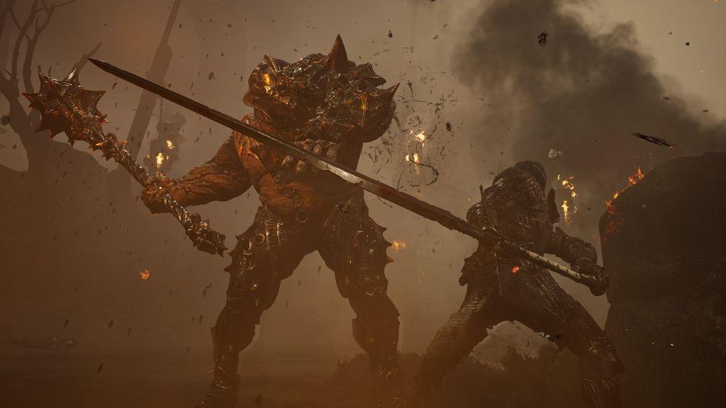 Mortal-Shell-jefes-screenshots