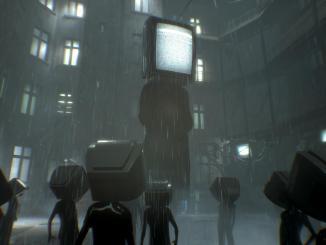 Observer System Redux gameplay next gen summer of gaming