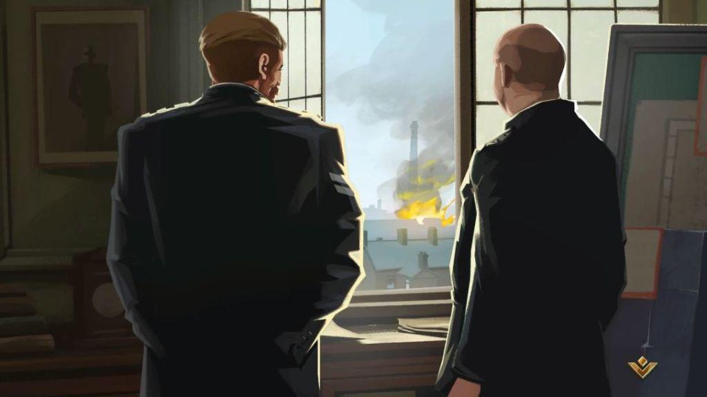 Peaky-Blinders-Mastermind-screenshots-conexión-con-la-serie