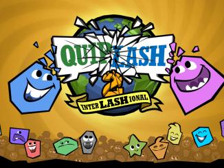 Quiplash-2-screenshot-captura-de-pantalla-1
