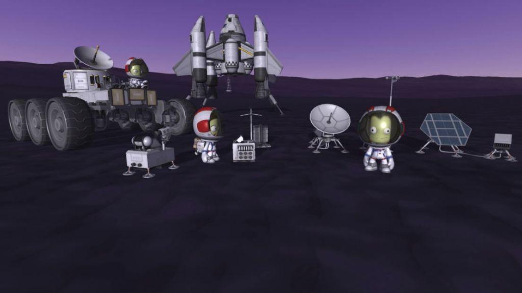 Kerbal-Space-Program-Breaking-Ground-screenshots-resena-3