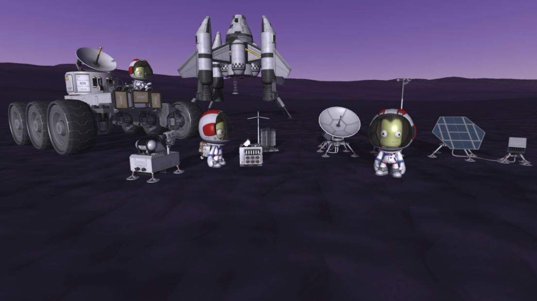 Kerbal-Space-Program-Breaking-Ground-screenshots-resena-personajes
