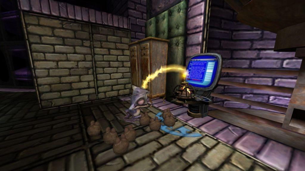 Oddworld Munchs Oddyseey Nintendo Switch Microids screenshot captura de pantalla 04052020 (3)