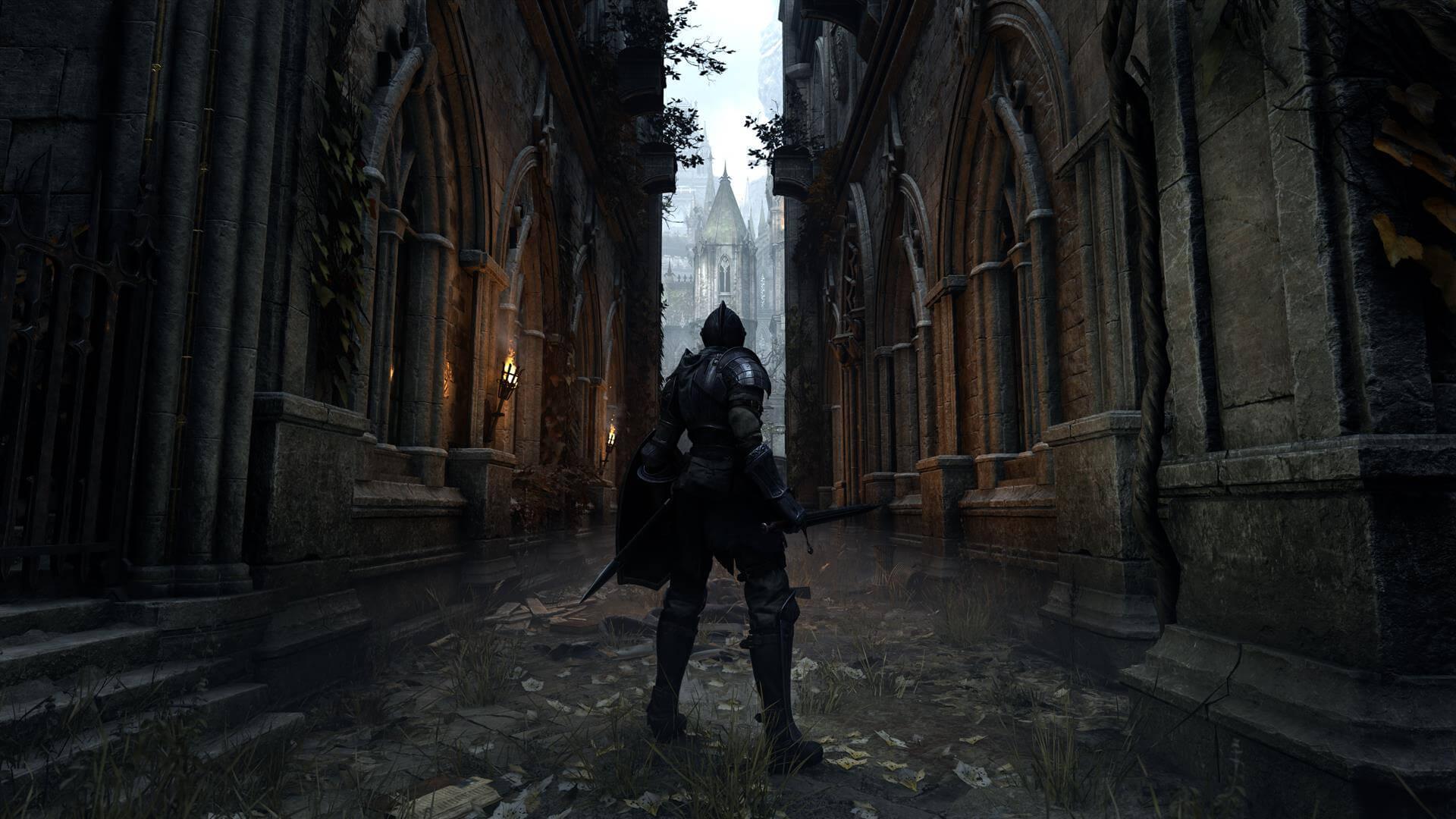 Demons-Souls-Remake-screenshots-guia-ubicacion-los-mejores-anillos