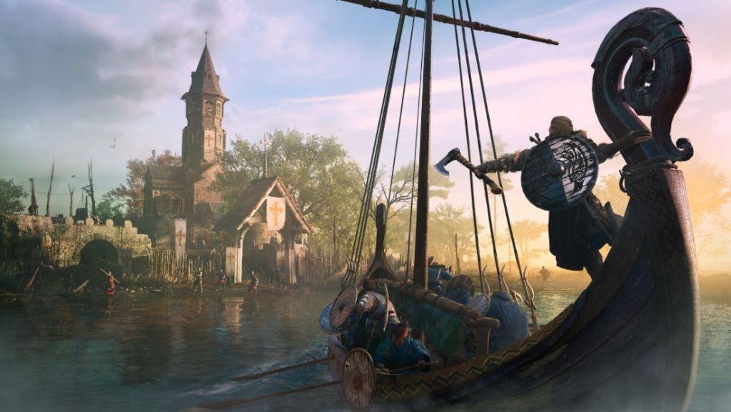 Assassins-Creed-Valhalla-screenshots-navegacion-con-barcos