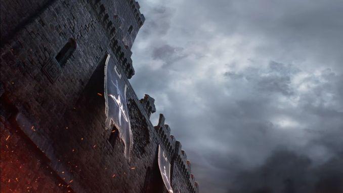 Avowed-screenshots-capturas-fantasy-RPG-Obsidian-1