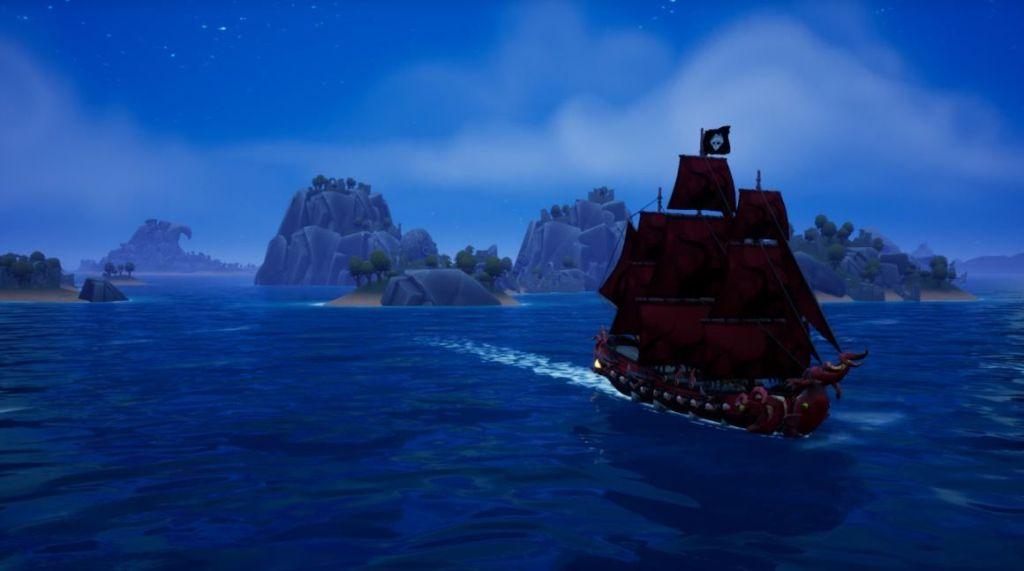 King-of-Seas-screenshots-reseña-PS4-XboxOne-PC-2