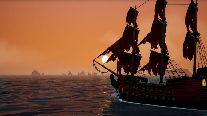 King-of-Seas-screenshots-reseña-PS4-XboxOne-PC-6