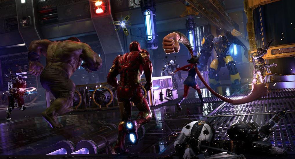 Marvels-Avengers-screenshots-personajes-disponibles