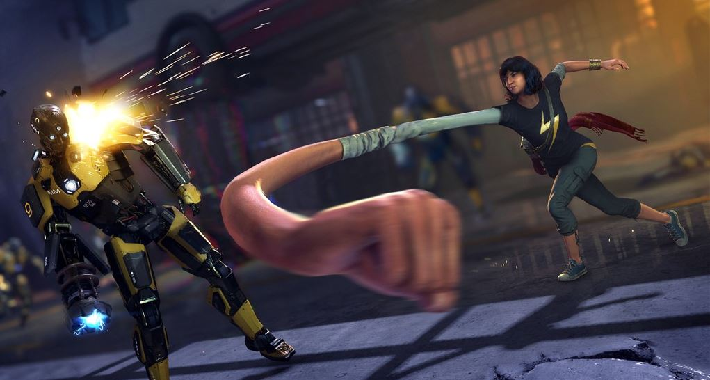 Marvels-Avengers-screenshots-combates