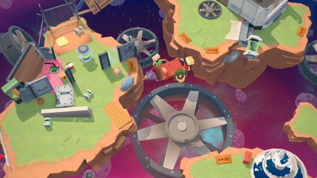 Moving-Out-screenshots-capturas-niveles