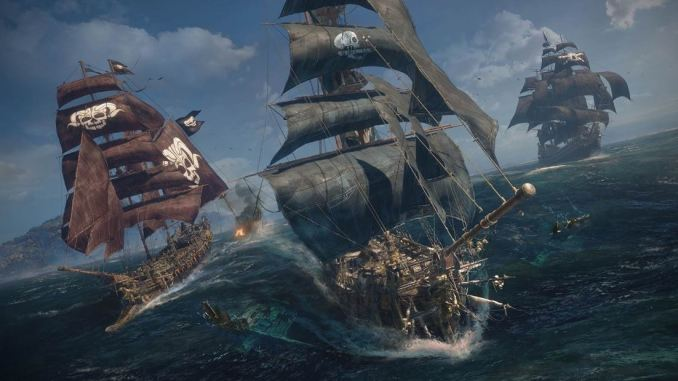Skull-and-Bones-screenshots-capturas-juego-piratas-de-ubisoft-2