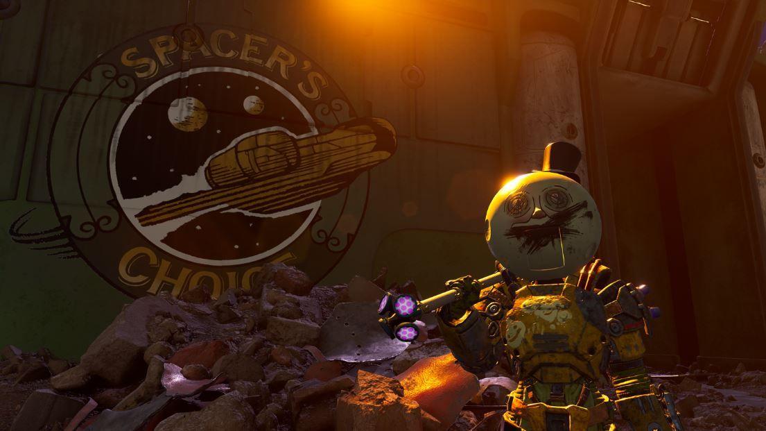 The-Outer-Worlds-Peril-On-Gorgon-DLC-screenshots-campaña-historia