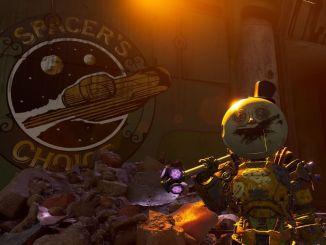 The-Outer-Worlds-Peril-On-Gorgon-DLC-screenshots-capturas-11