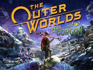The-Outer-Worlds-Peril-On-Gorgon-DLC-screenshots-capturas-5