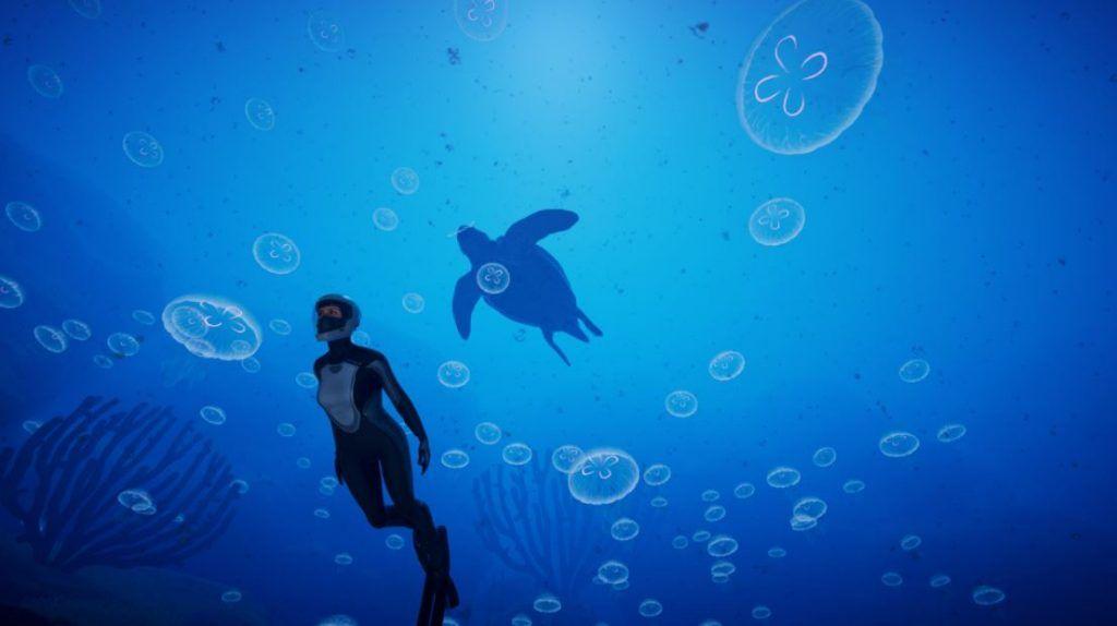 Beyond-Blue-screenshots-tortugas