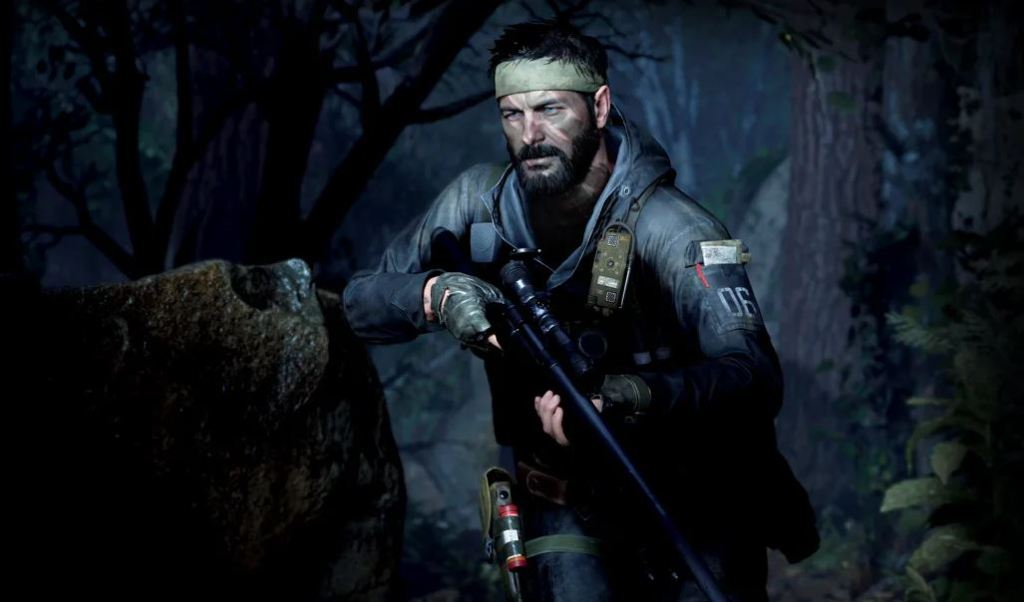 Call-of-Duty-Black-Ops-Cold-War-screenshots-reseña-PS4-XboxOne-PC-PS5-Series-X-6