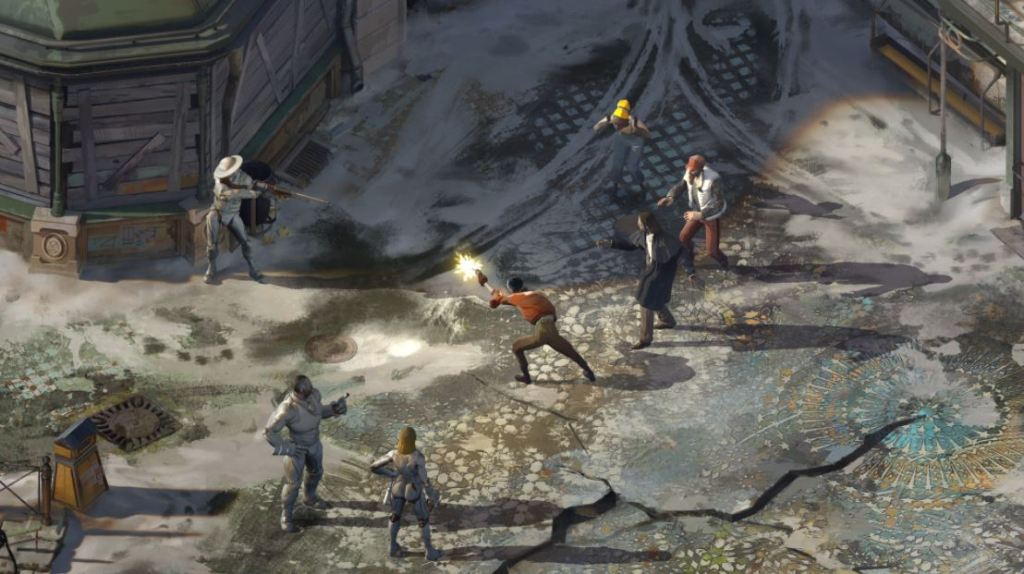Disco-Elysium-screenshots-reseña-PS4-XboxOne-PC-Nintendo-Switch-13