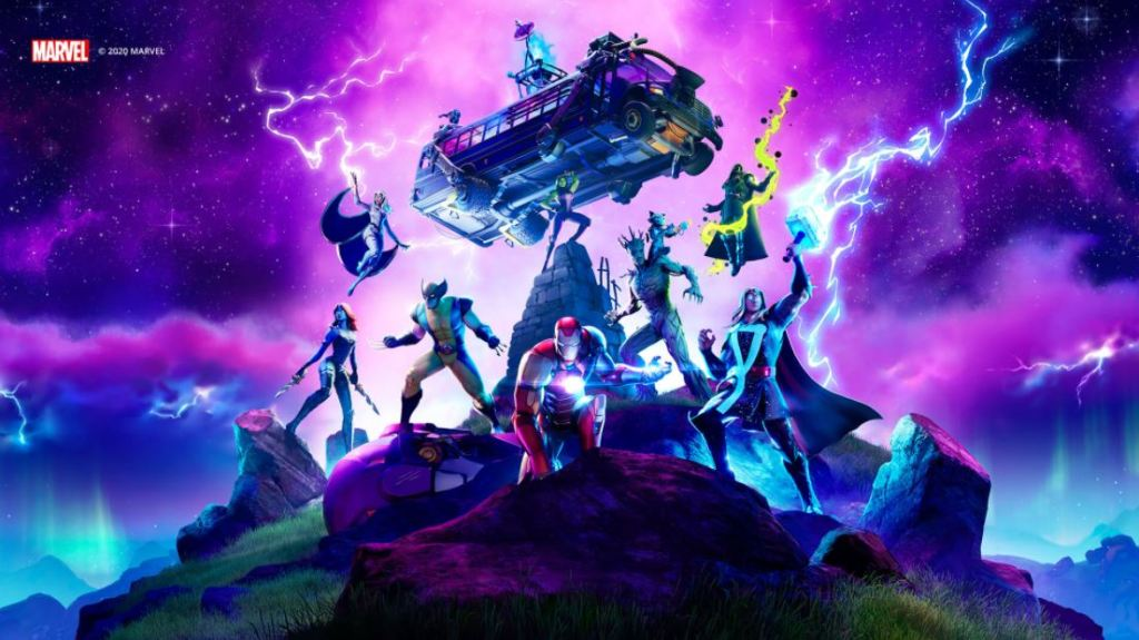 Fortnite-2-Temporada-4-informacion-superhéroes-de-marvel-711