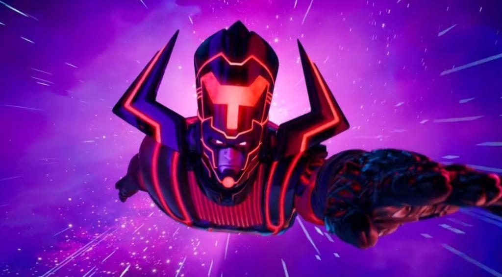 Fortnite-2-Temporada-4-screenshots-galactus