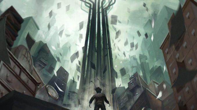 Metamorfosis-videojuego-portada-reseña-PS4-XboxOne-PC-Switch