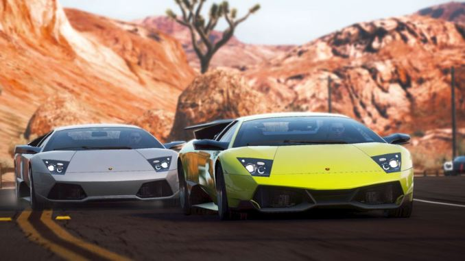 Need-for-Speed-Hot-Pursuit-Remastered-screenshots-capturas-2020-12