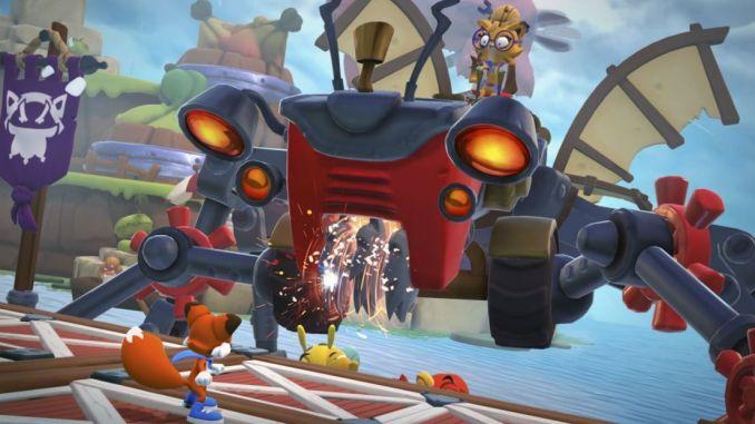 New-Super-Luckys-Tale-screenshots-reseña-PS4-XboxOne-PC-Nintendo-Switch-9