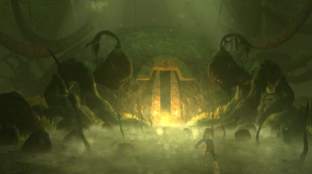 Oddworld-New-N-Tasty-screenshots-capturas-Nintendo-Switch-Reseña-1