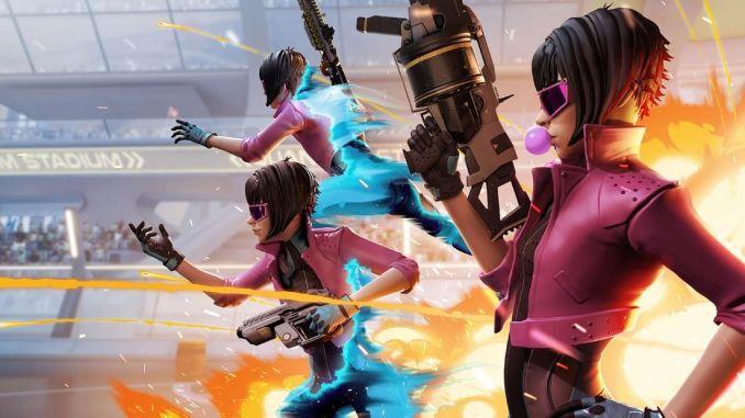 Quantum-League-screenshots-multijugador