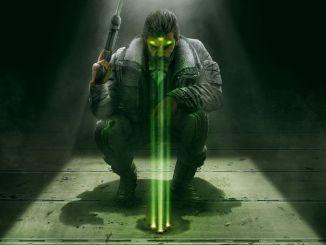 Splinter-Cell-Rainbow-Six-Siege-cross-over-screenshots-capturas