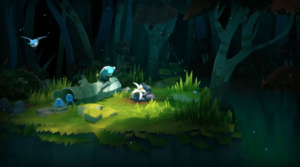 The-Last-Campfire-screenshots-reseña-PS4-XboxOne-PC-Switch-1