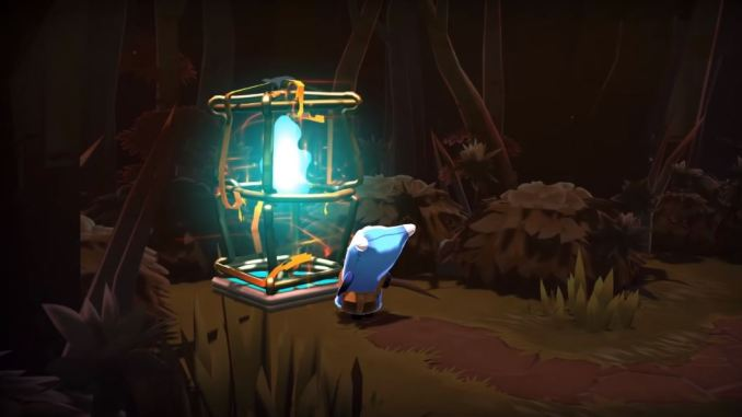 The-Last-Campfire-screenshots-reseña-PS4-XboxOne-PC-Switch-12