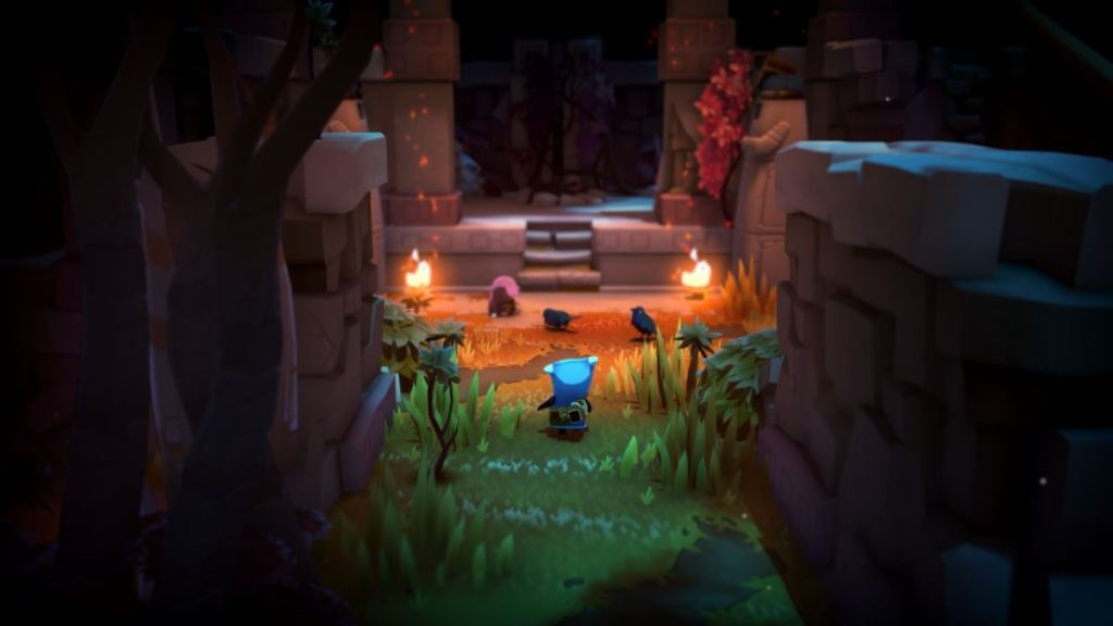 The-Last-Campfire-screenshots-reseña-PS4-XboxOne-PC-Switch-13