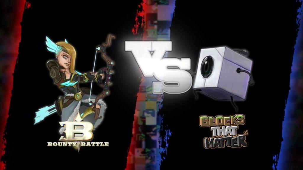 Bounty-Battle-screenshots-campaña