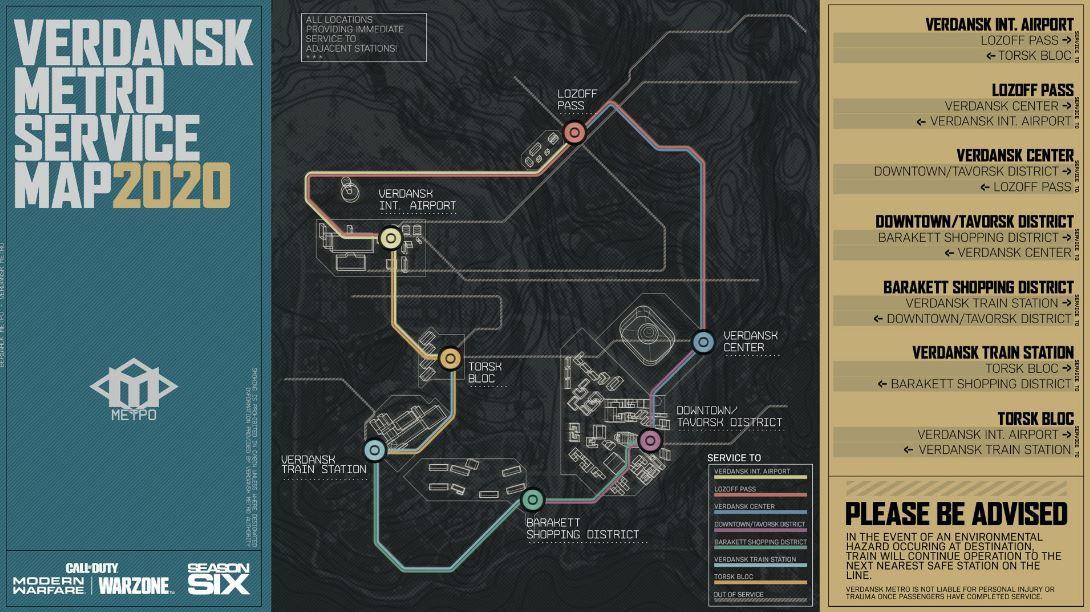 Call-of-Duty-Warzone-estacion-subte-screenshots-2