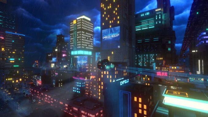 Cloudpunk-screenshots-reseña-PC-PS4-XboxOne-Switch-10