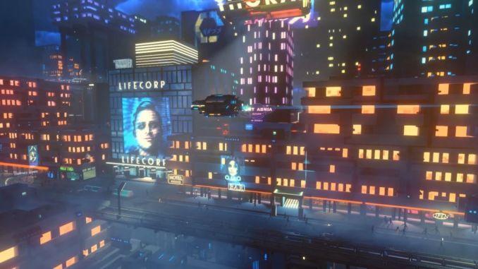 Cloudpunk-screenshots-reseña-PC-PS4-XboxOne-Switch-2