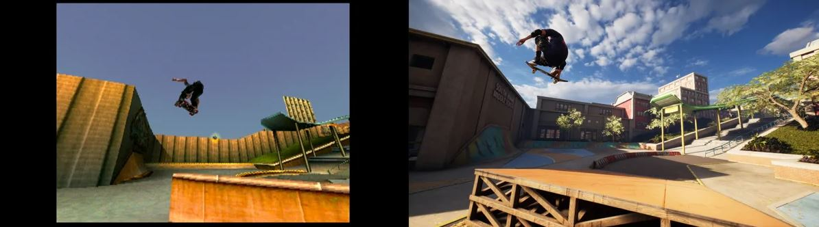Comparison-Tony-Hawks-Pro-Skater-vs-Remastered-4