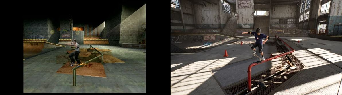 Comparison-Tony-Hawks-Pro-Skater-vs-Remastered-5