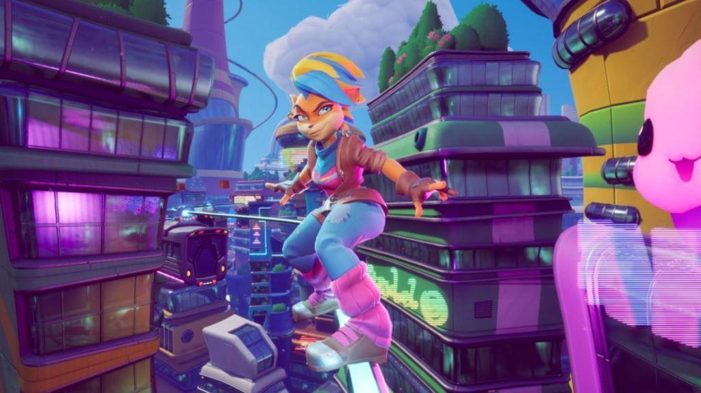 Crash-Bandicoot-4-screenshots-tawna