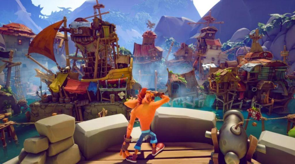 Crash-Bandicoot-4-Its-About-Time-screenshots-impresiones-PS4-XboxOne-1