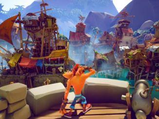 Crash-Bandicoot-4-Its-About-Time-screenshots-resena-PS4-XboxOne-1