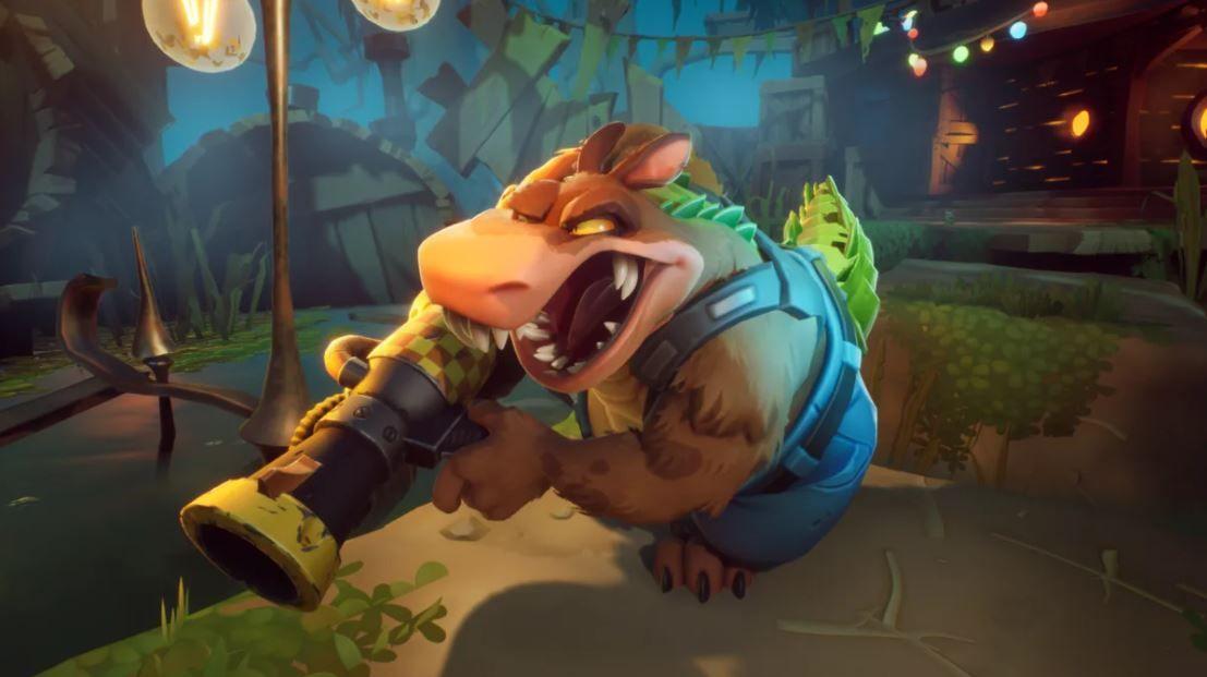 Crash-Bandicoot-4-Its-About-Time-screenshots-resena-PS4-XboxOne-3