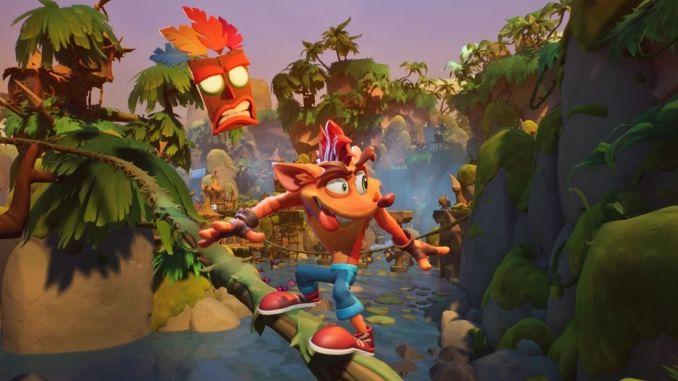 Crash-Bandicoot-4-Its-About-Time-screenshots-resena-PS4-XboxOne-9