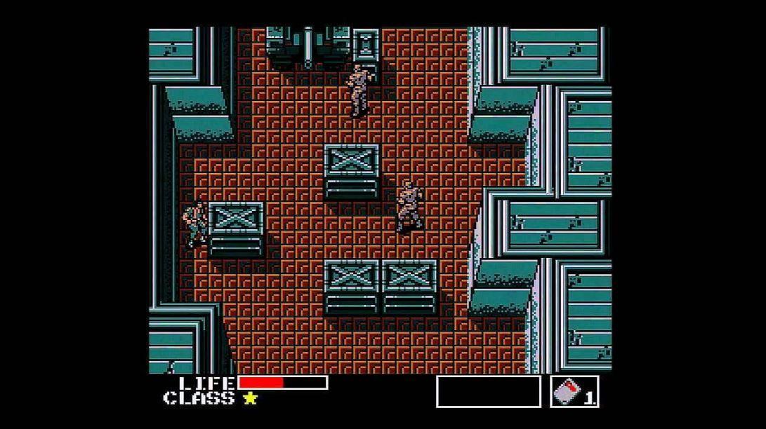 Guia-de-Metal-Gear-1987-consejos-estrategias-trucos-3