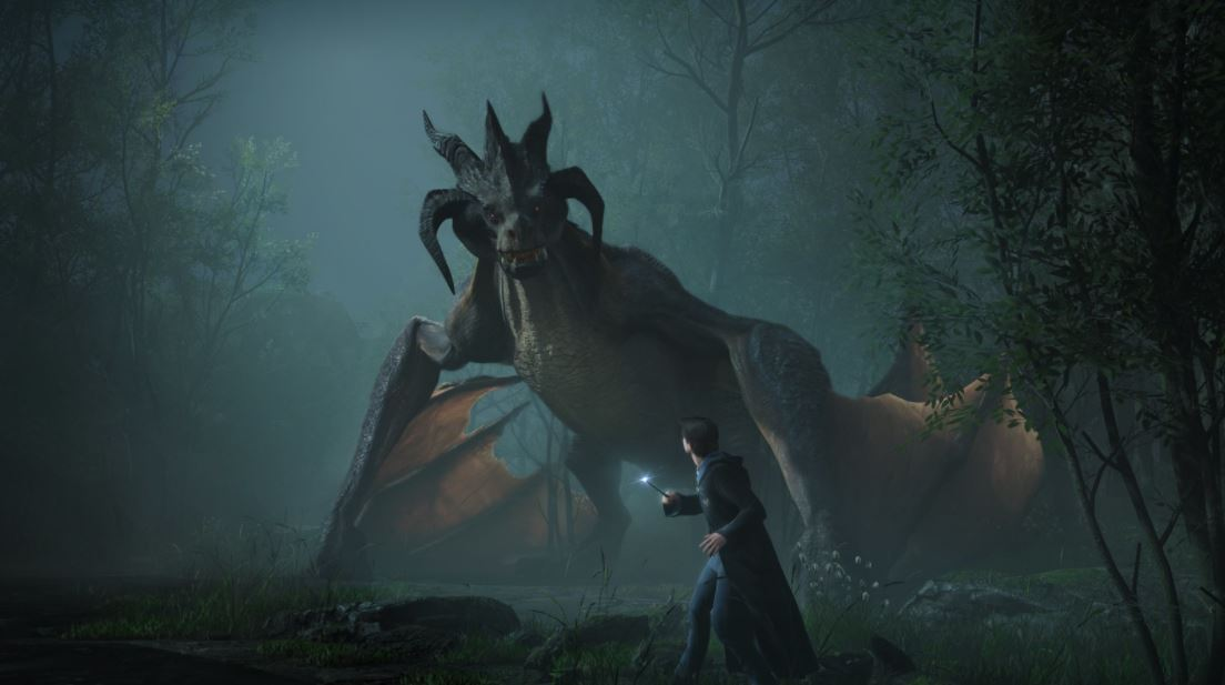 Hogwarts-Legacy-screenshots-reseña-4