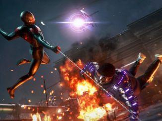 Marvels-SpiderMan-Miles-Morales-screenshots-reseña-2