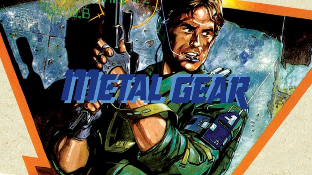 Metal-Gear-1987-screenshots-resena-12